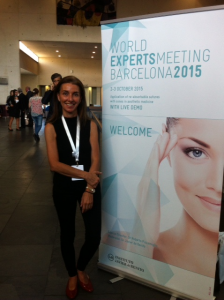 WORLD EXPERTS MEETING